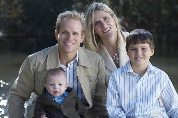 aldonfamily