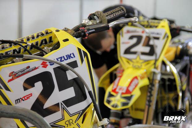 desalle_mauhaas