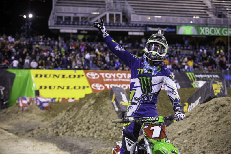 Seattle 2014 AMA SX (25 de 86)
