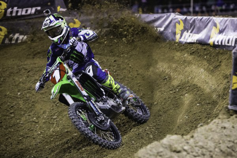 Seattle 2014 AMA SX (29 de 86)