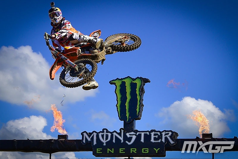 Herlings_MXGP_8_GB_2014
