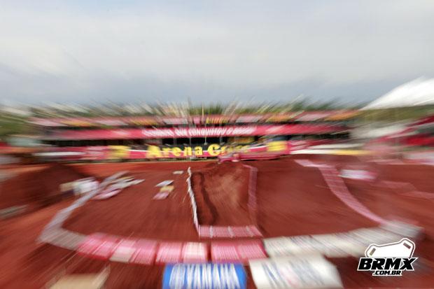 arenacross_uberlandia02
