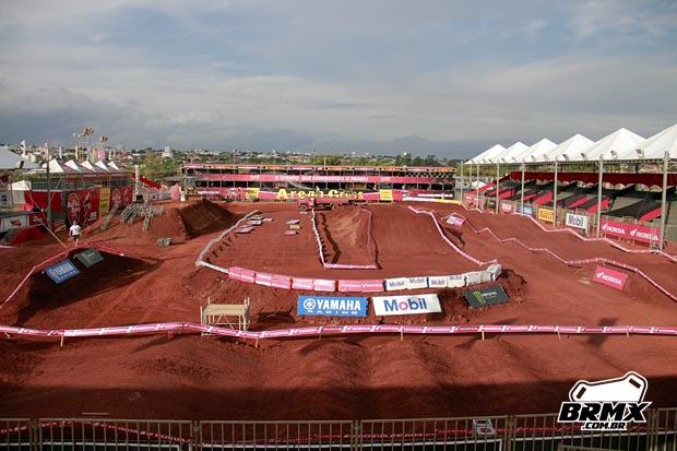 arenacross_uberlandia03