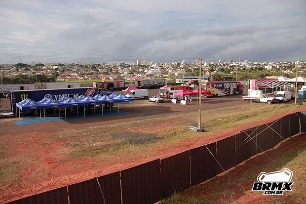arenacross_uberlandia06