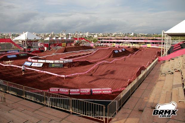 arenacross_uberlandia07