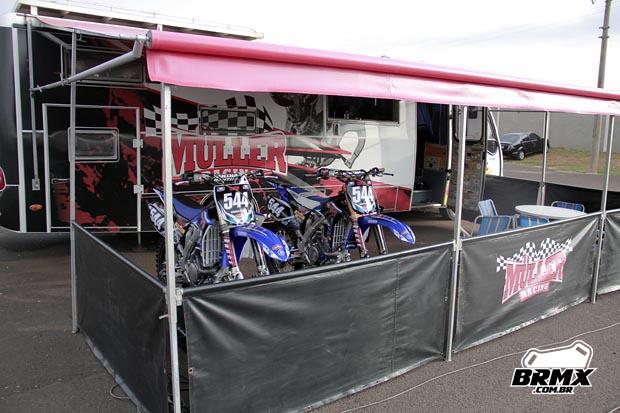 arenacross_uberlandia10