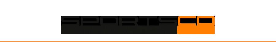 logo_sportsco