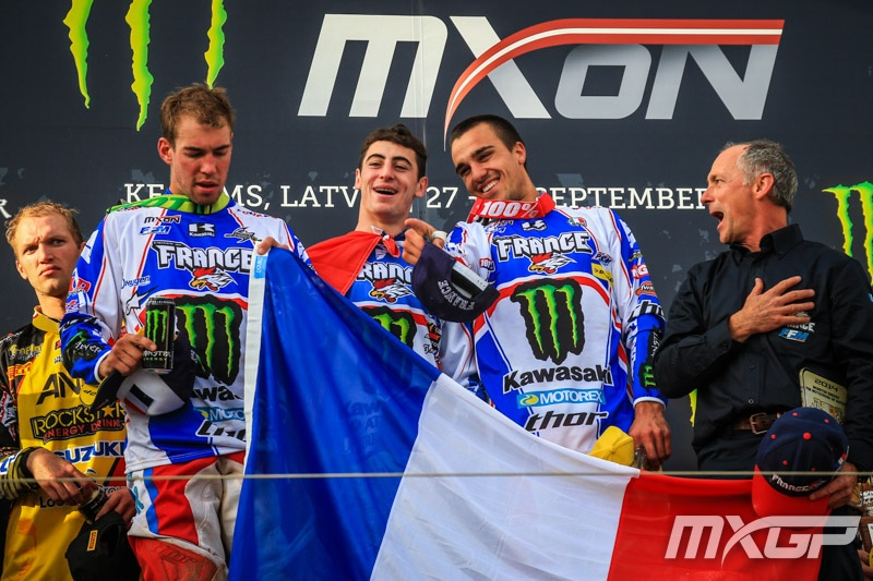 Flags_MXoN_LV_2014-7
