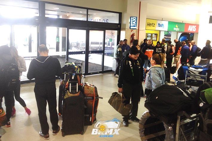 aeroporto_mxgpargentina