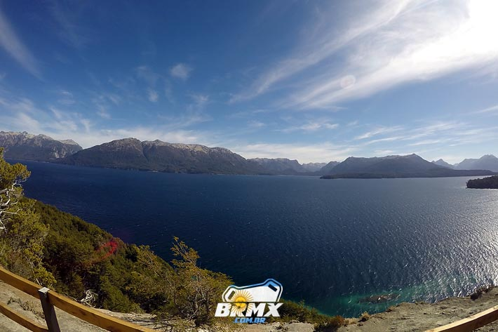 lago_mxgpargentina