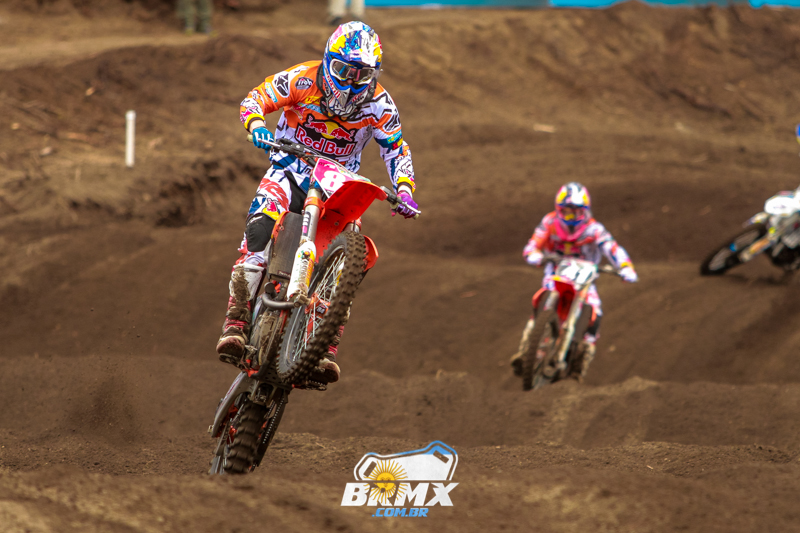 mxgpARG_herlings_mauhaas-1