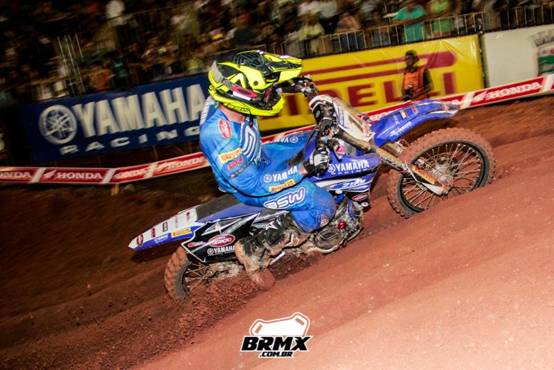 arenacross_bertioa_mauhaas-11