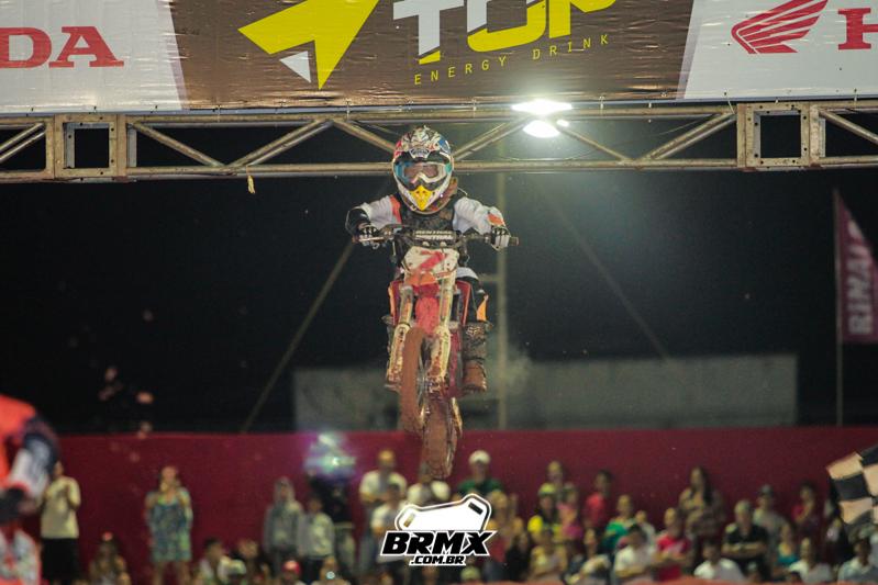 arenacross_bertioa_mauhaas-3