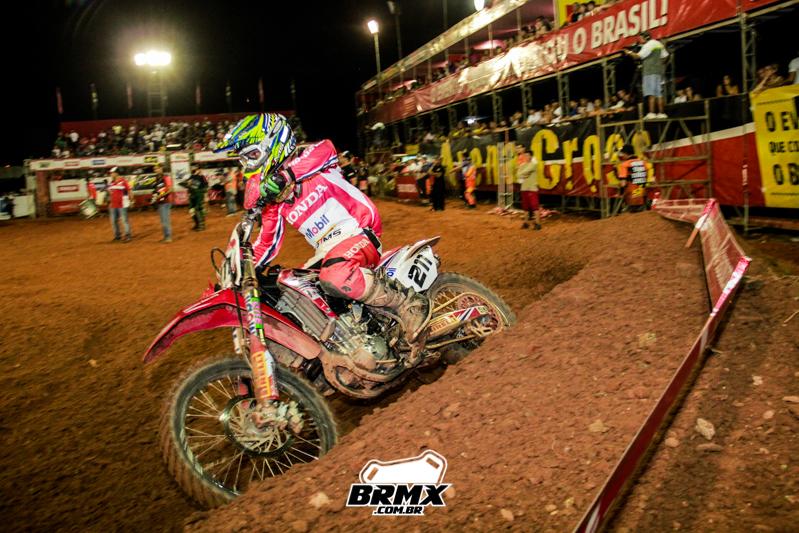 arenacross_bertioa_mauhaas-5