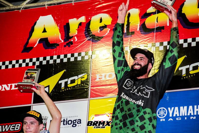 arenacross_bertioa_mauhaas-9