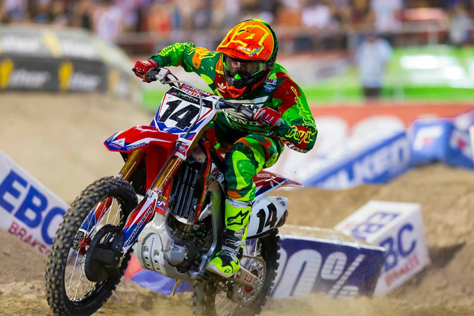 coleseely_amasx