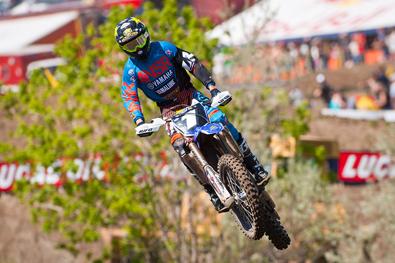 jeremy_martin_250_moto_2_thunder_valley_RICE_9965_800x533