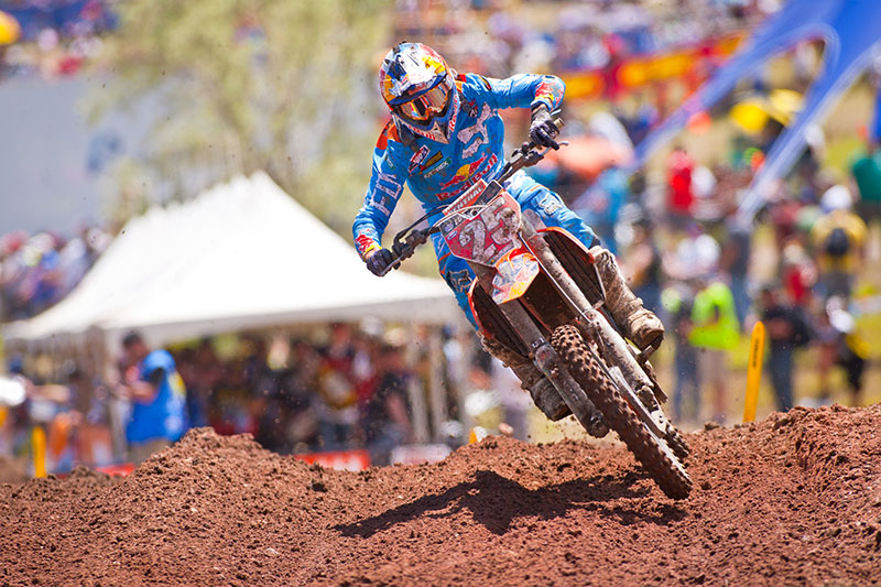 marvin_musquin_250_moto_1_thunder_valley_RICE_9666_800x533
