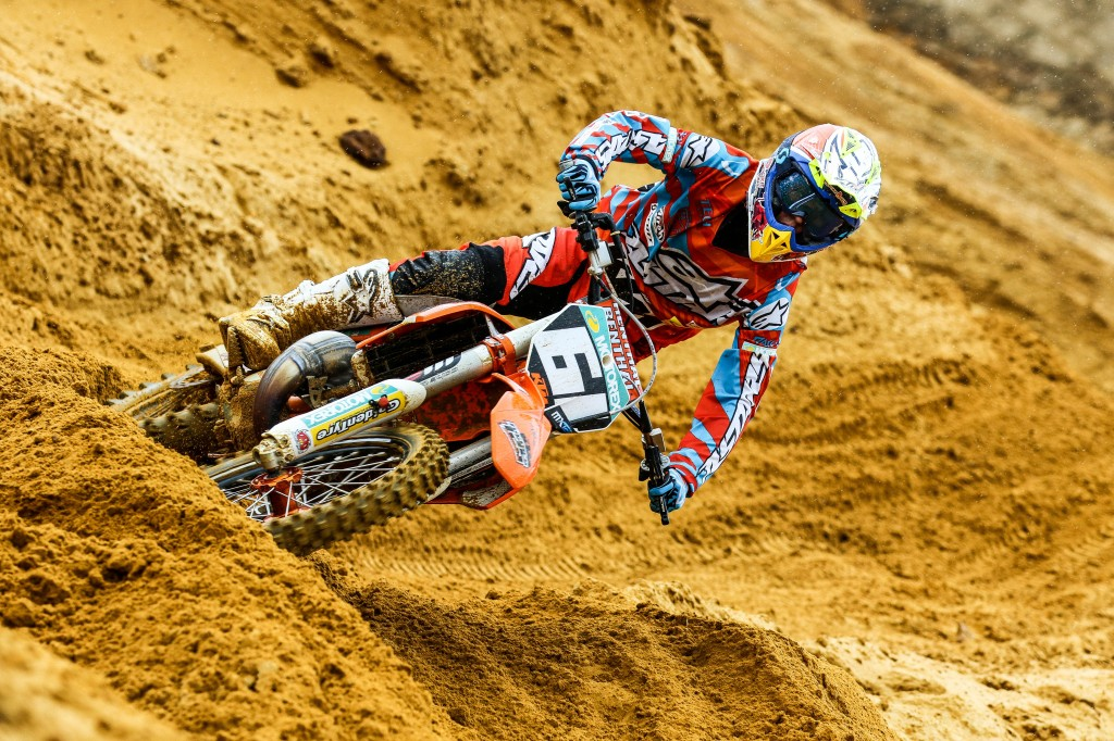 107364_prado_KTM_Factory_125_Juniors-3383_1024