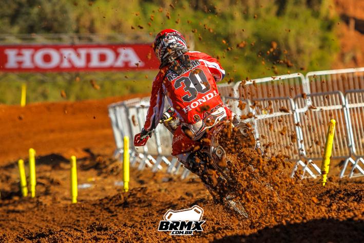Superliga Brasil de Motocross