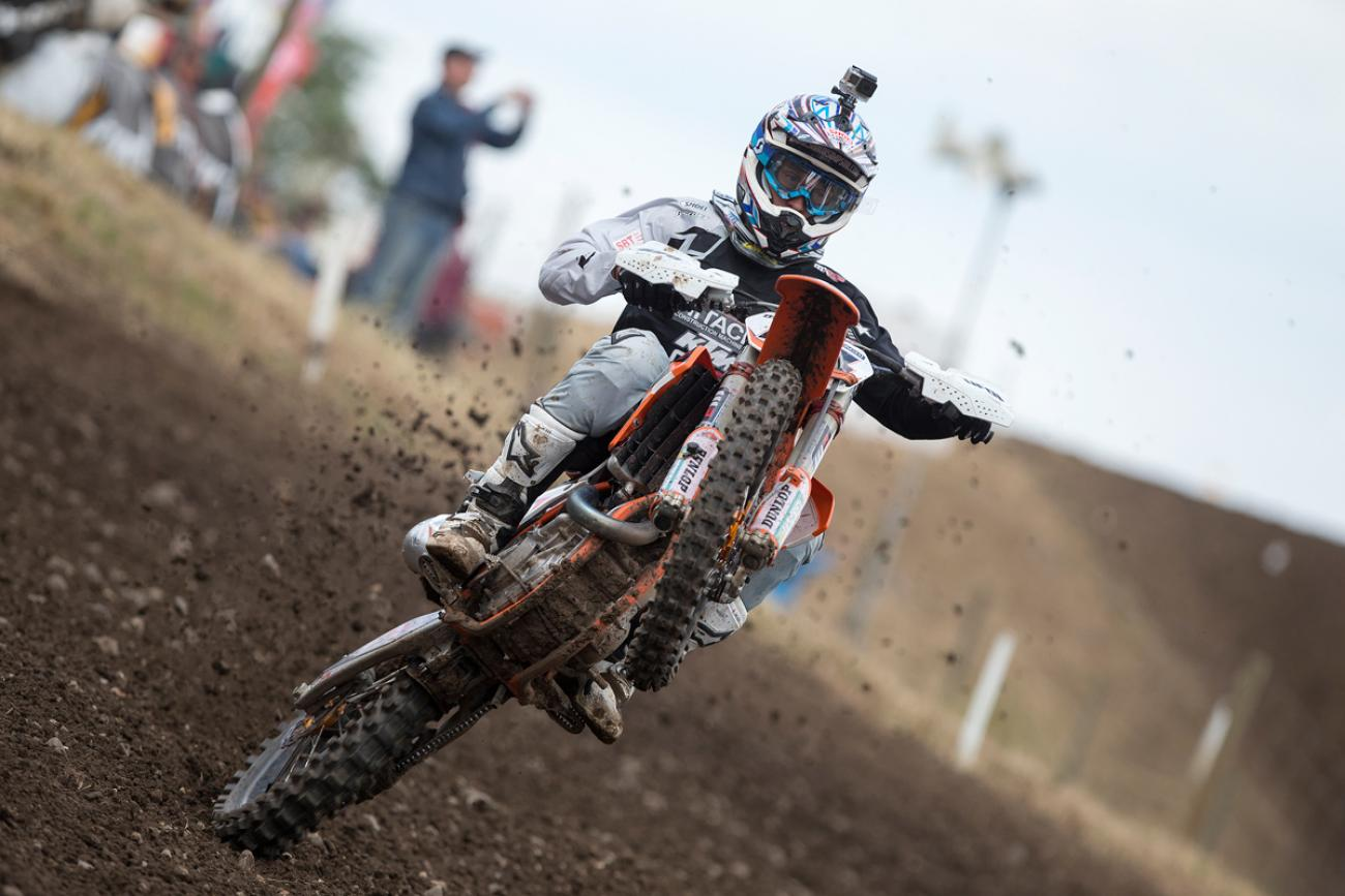 rayarcher_simpson_mxgp_2015