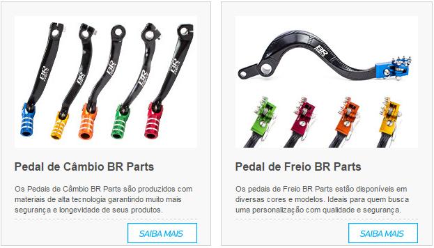 pedal_brasilracing