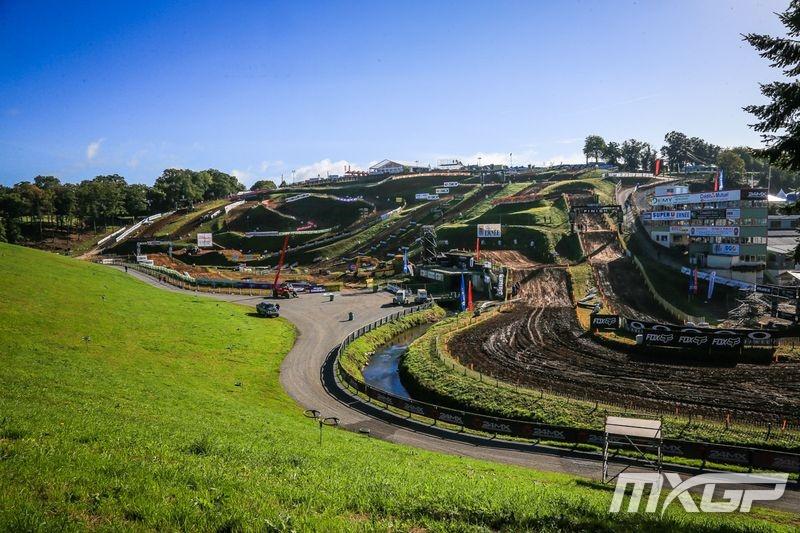 Track_III_MXGP_MXoN_FRA_2015