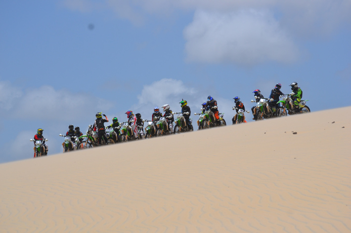 brasil_mototour_002