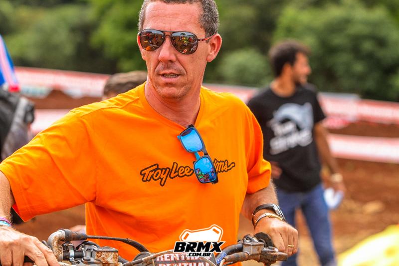 pepebueno_corridas2_dom_tapejara_brasileiro_mauhaas-53