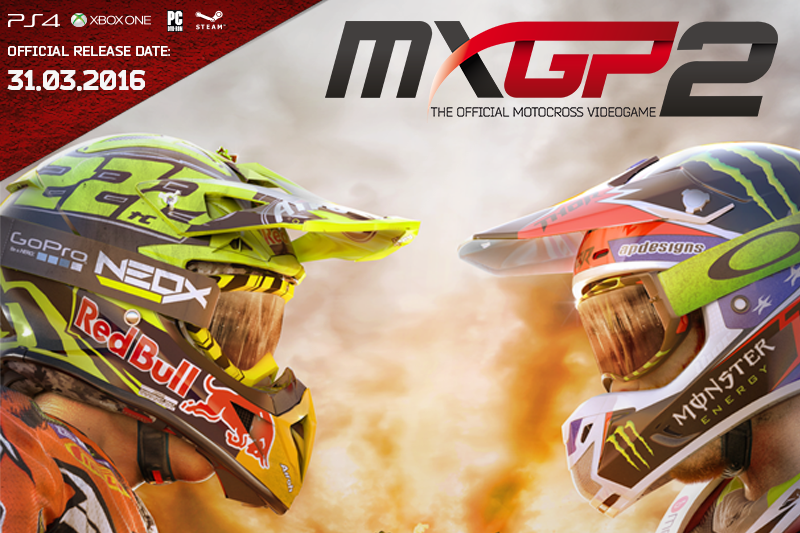 mx2gp_videogame