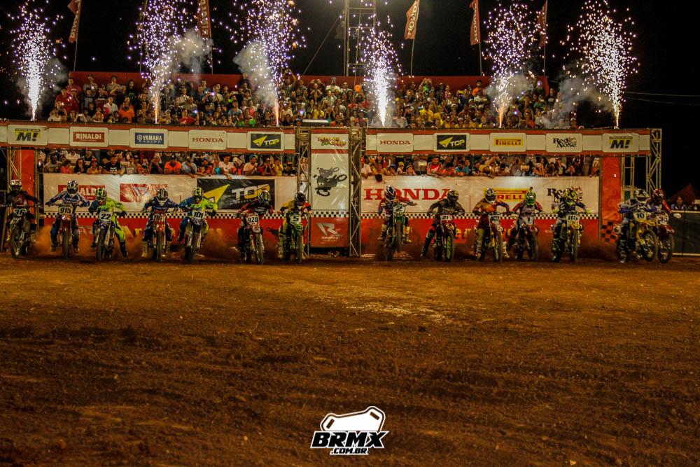 arenacross3_2016_jundiai_mauhaas-50