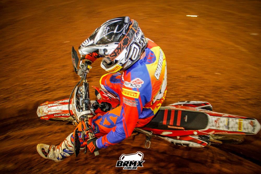 arenacross3_2016_jundiai_mauhaas-55