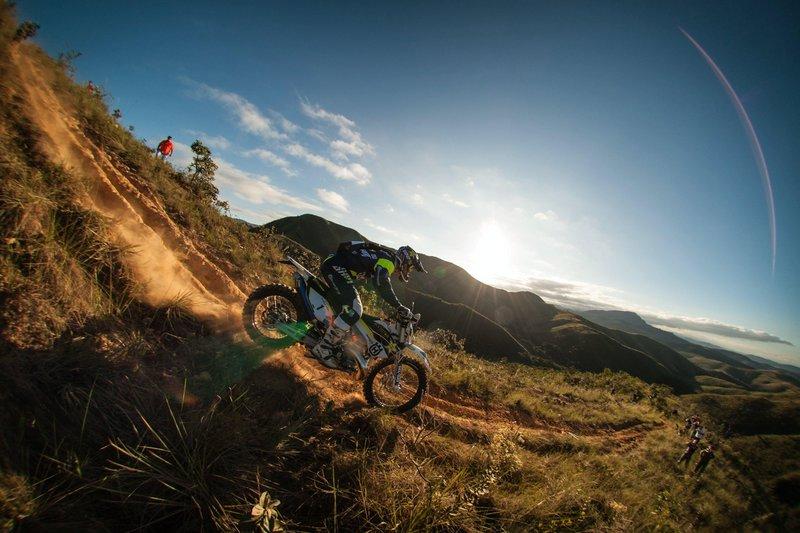 jarvis_minas_riders