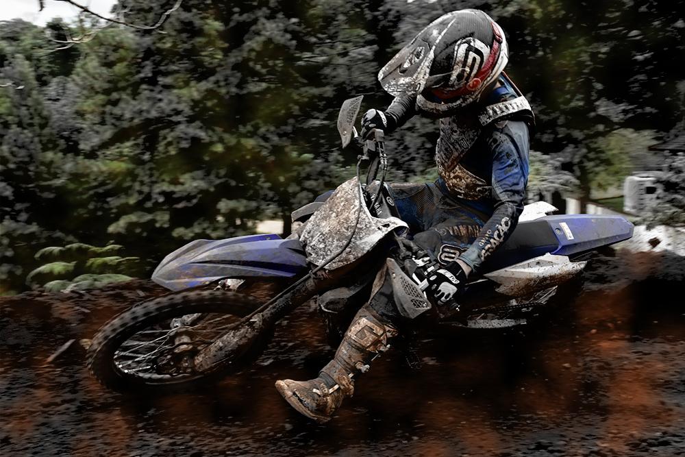 jean_ramos_brasil_racing_01