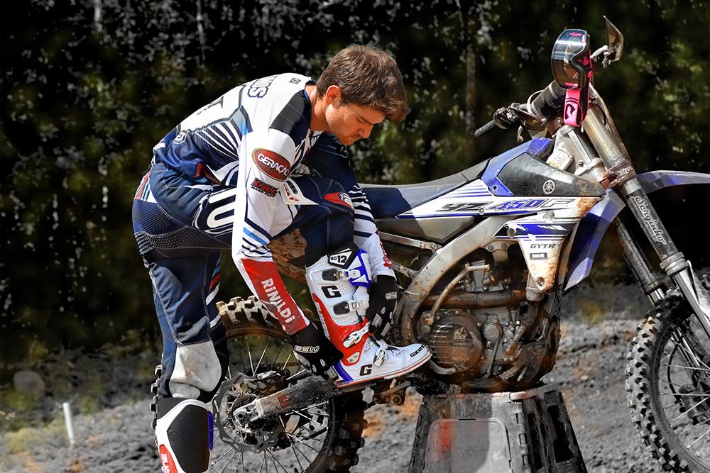 jean_ramos_brasil_racing_02