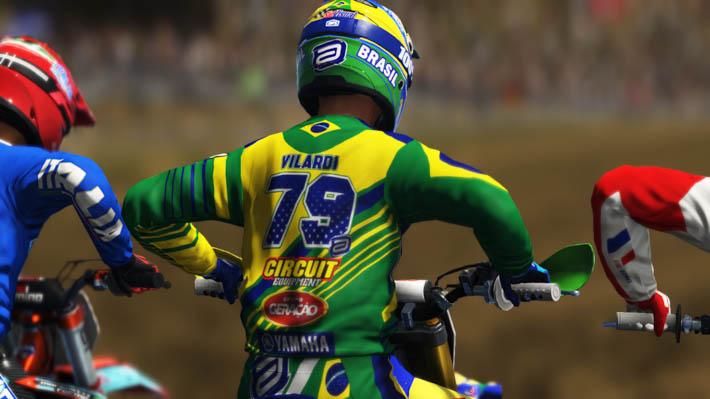 mxgp2_motocross-61