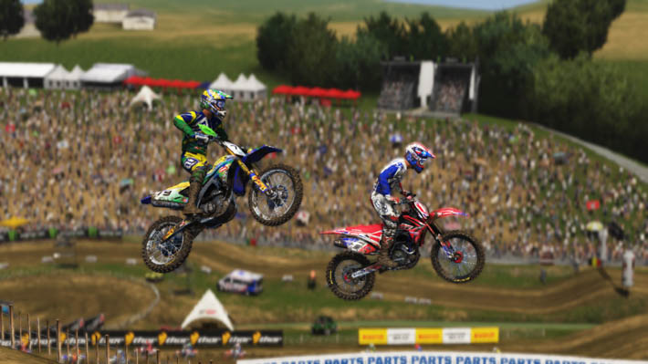 mxgp2_motocross-64