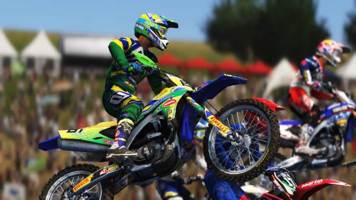 mxgp2_motocross-65