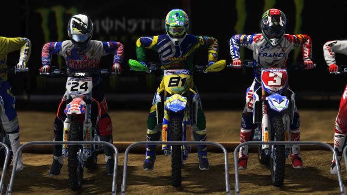 mxgp2_motocross-70