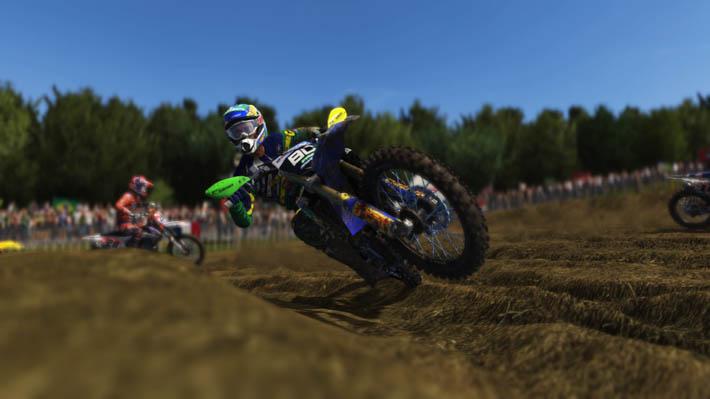 mxgp2_motocross-72