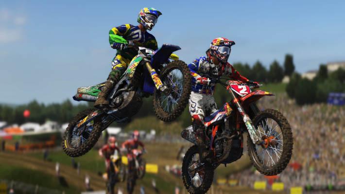 mxgp2_motocross-74
