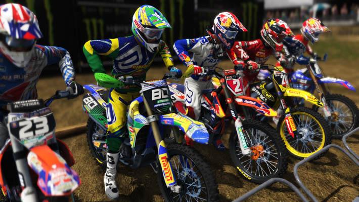 mxgp2_motocross-77