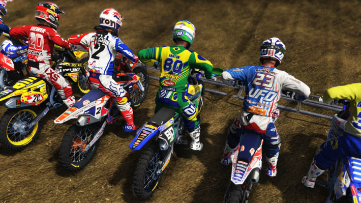mxgp2_motocross-78
