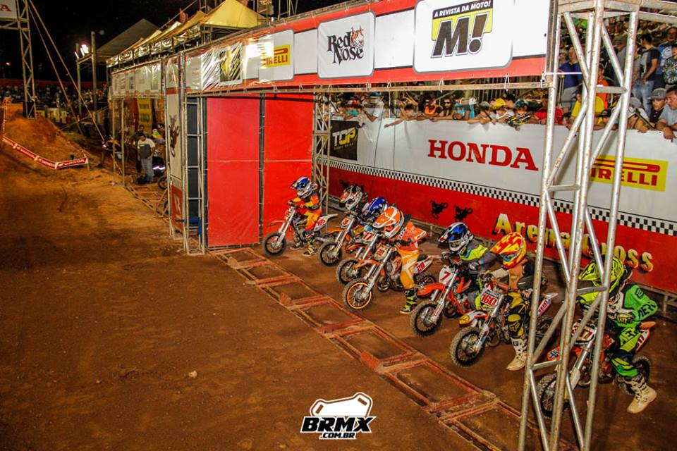 arenacross_50
