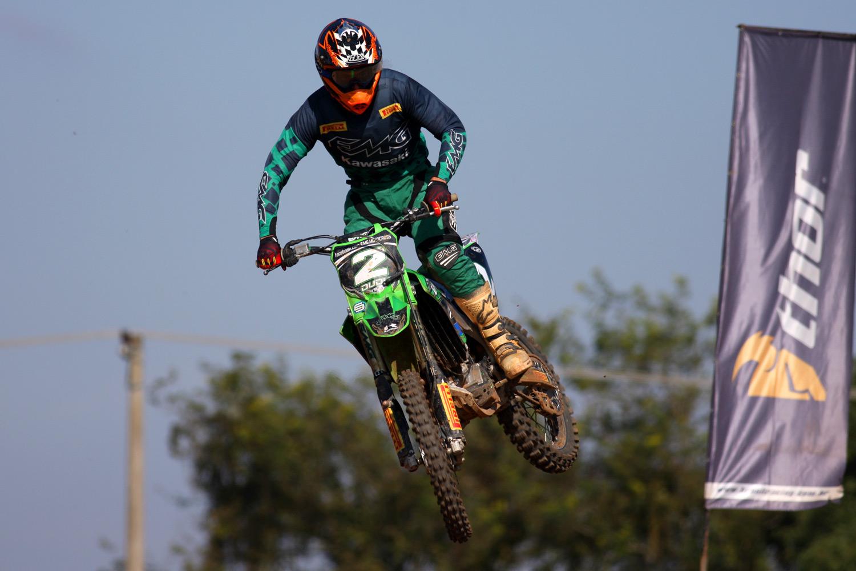 Dudu-Lima-disputou-forte-contra-o-irmão-Ratinho