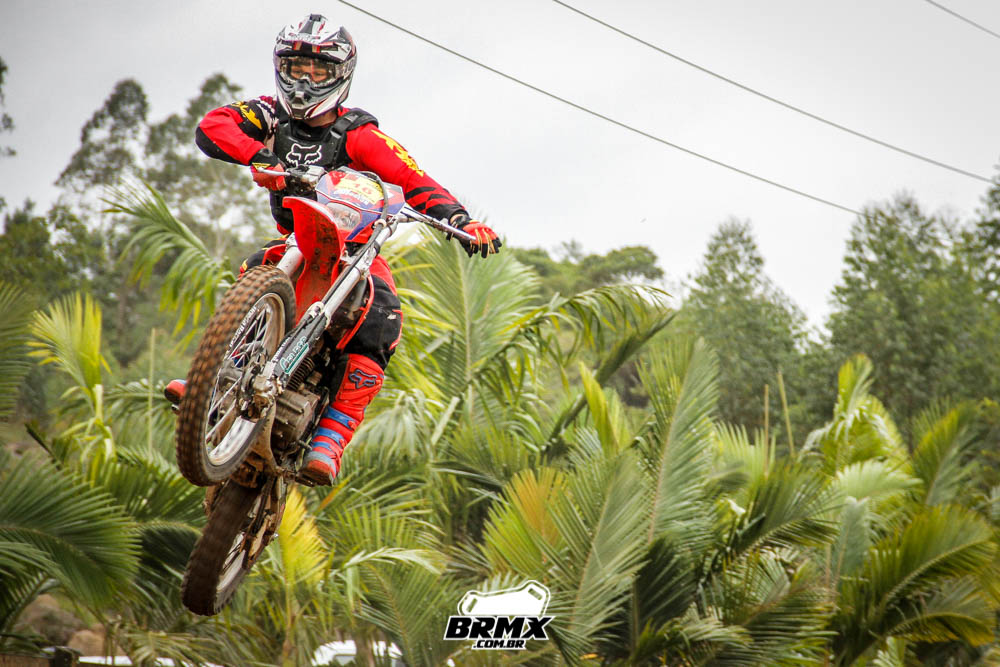 andersonc_mauhaas_brmx-169