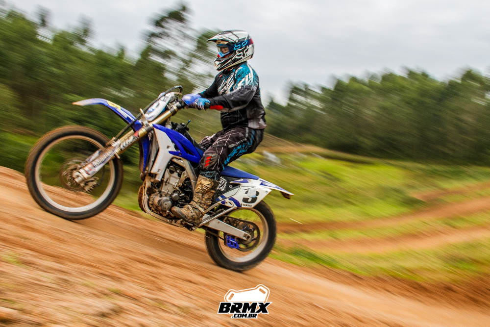 andersonc_mauhaas_brmx-245