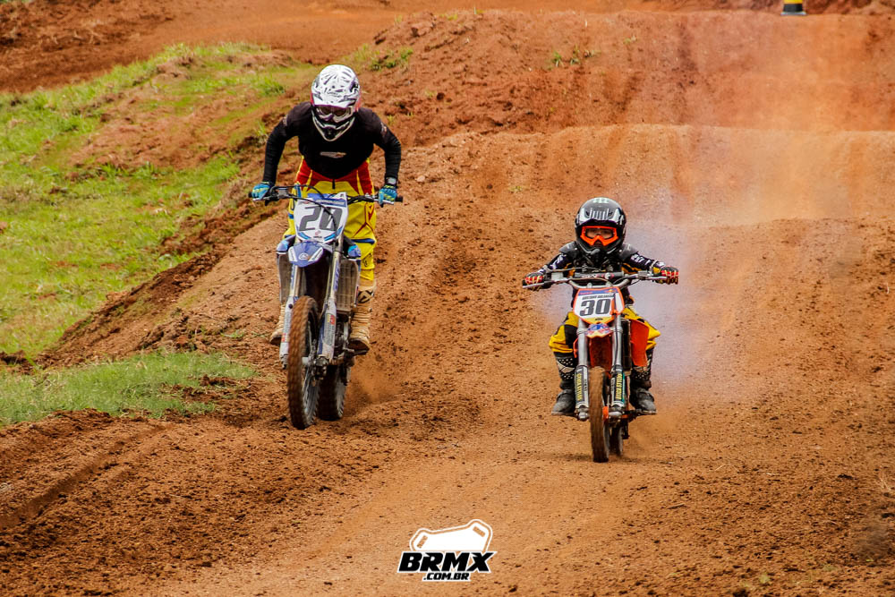 andersonc_mauhaas_brmx-252