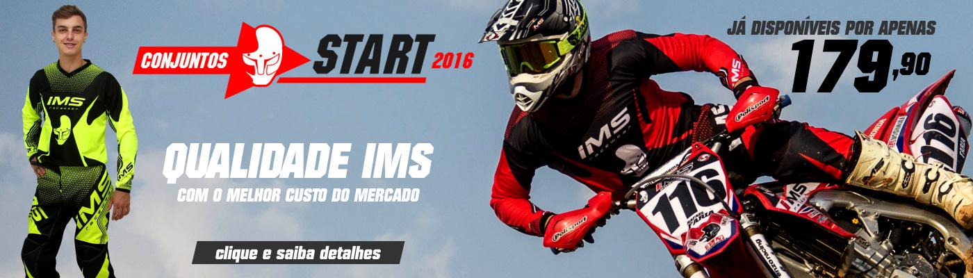 conjuntos-ims-start-2016