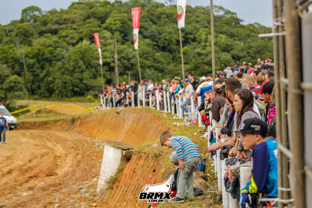 _joinville_BRMX__mauhaas-2